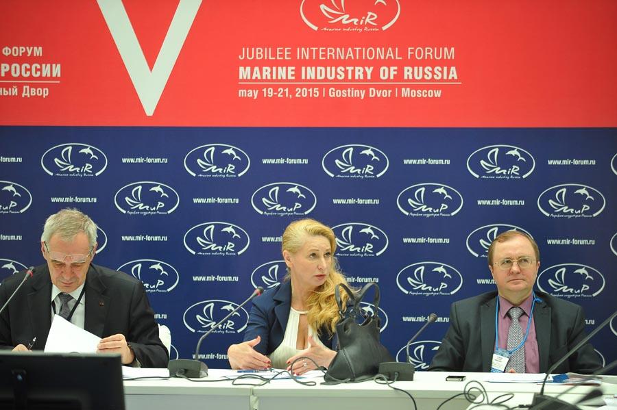 как увеличить грудь форум ucoz