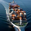 Sea and river transportation services