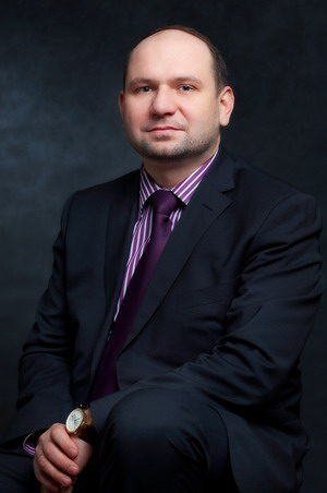 Interview with General Director of OOO Insurance Society Region Soyuz Vladimir Evgenievich Zvyagin